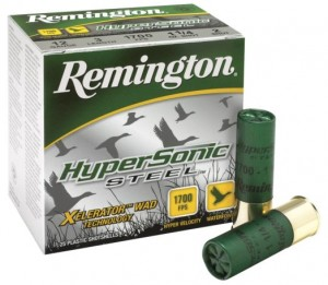 Remington-HyperSonic-Steel-2