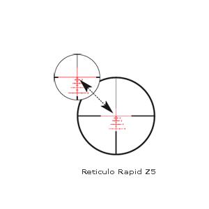 rapid-z5i7