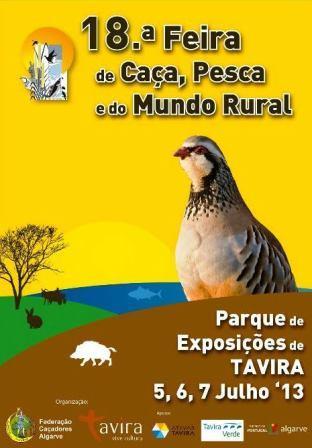 18jul-feira-2013-cartaz