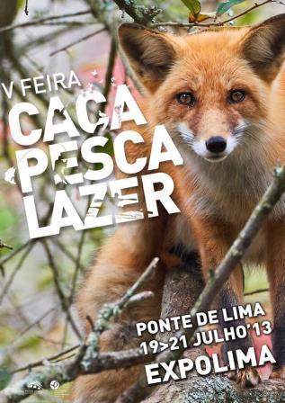 Cartaz_VFeiraCPL