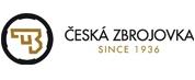 logo_CZUB