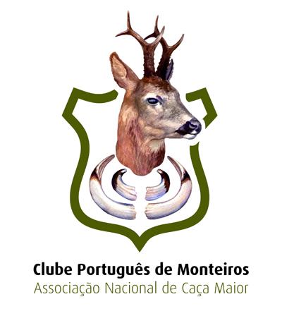 ClubePM