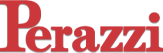 PERAZZI_logo