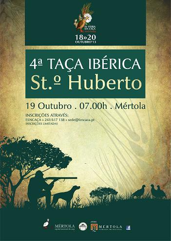 4_taca_st_huberto_mertola