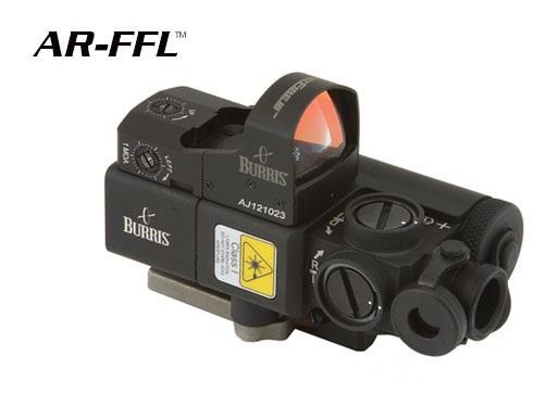 AR-FFL