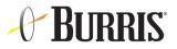 Burris_logo