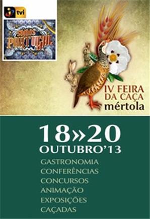 MERTOLA2013
