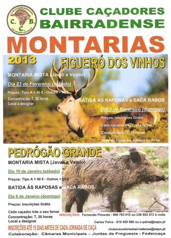 Montariass_2013_normal