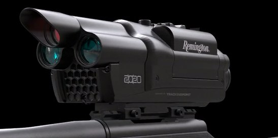 remington-2020