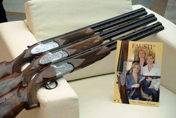 Fausti-Elegant