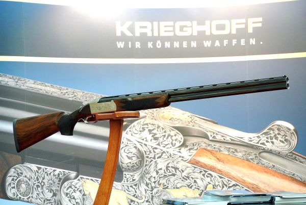 Krieghoff-K80-1sporting