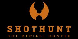 Logo-shothunt