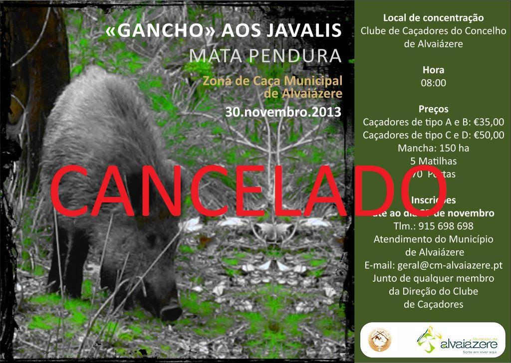 Gancho_Avz2013_CANCELADO