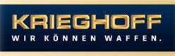 krieghoff_logo