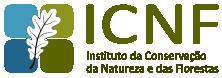 logo_icnf