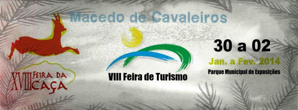 macedo_cavaleiros2014