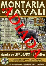 montaria_matela2013_adiada