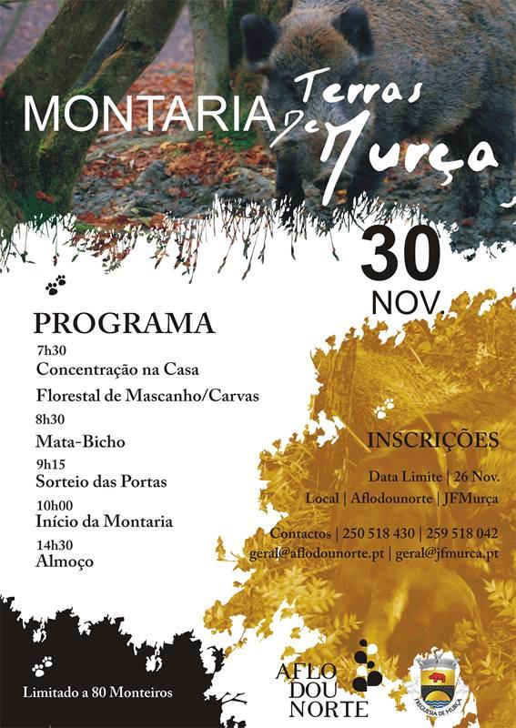 montaria_murca2013