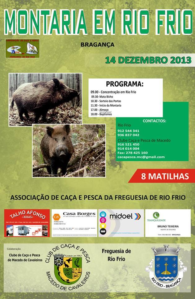 montaria_rio_frio2013