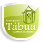municipio_tabua