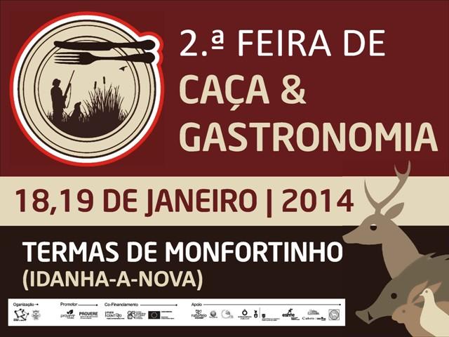 feira_caca_14_termas