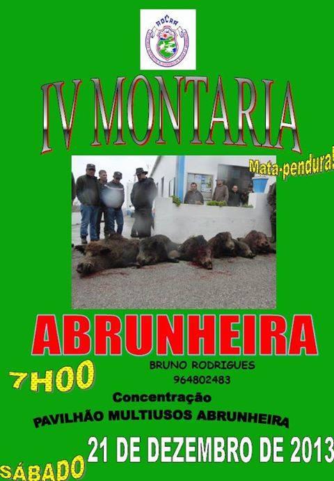 montaria_abrunheira2013