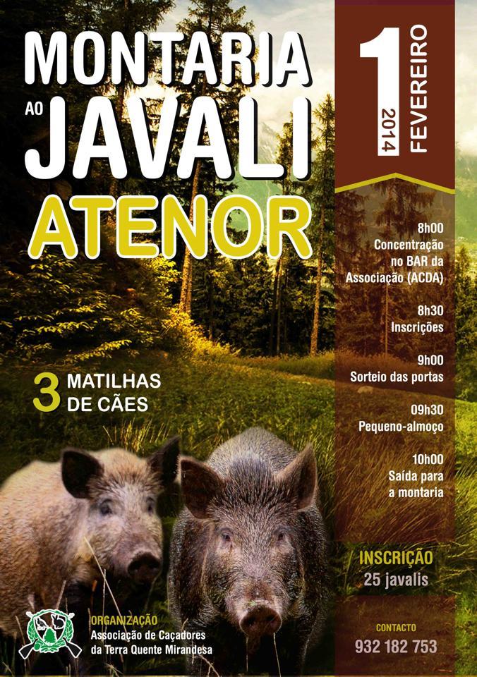 montaria_atenor2014