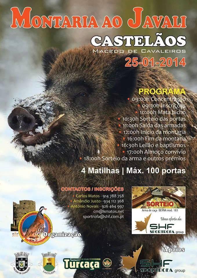 montaria_casteloes2014