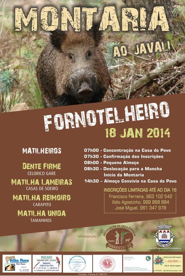 montaria_fornotelheiro2014