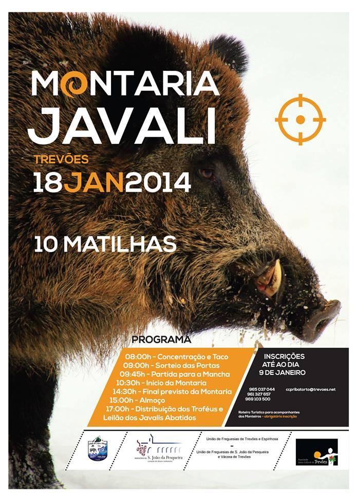 montaria_trevoes2014