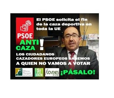 psoeanticaza2