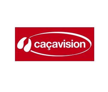 cazavision2014