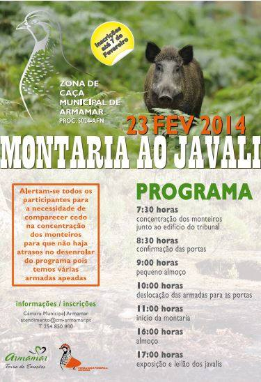 montaria_armamar2014