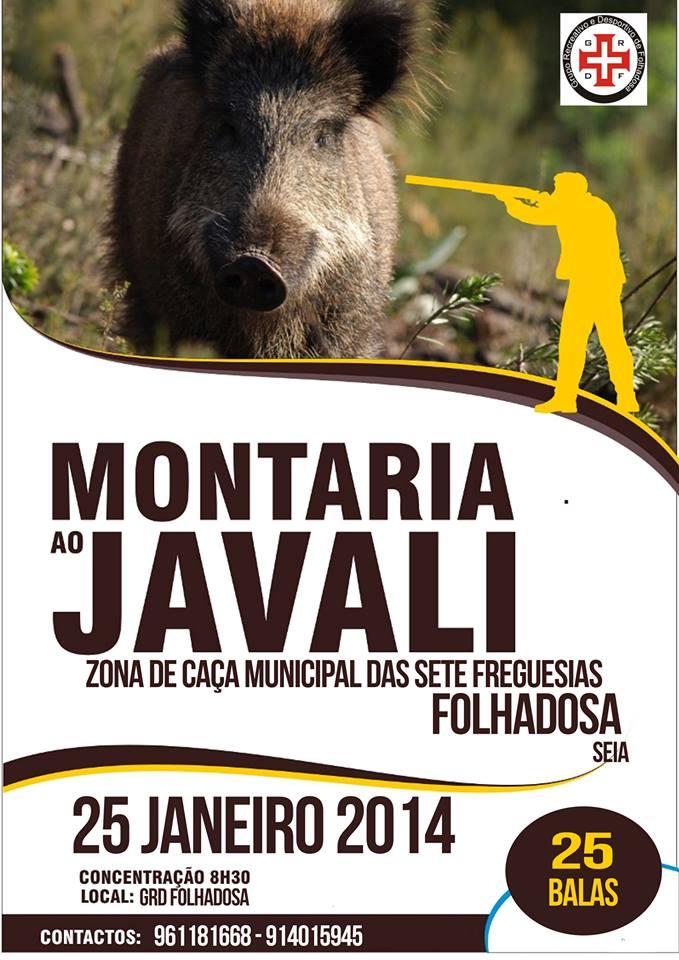 montaria_folhadosa2014