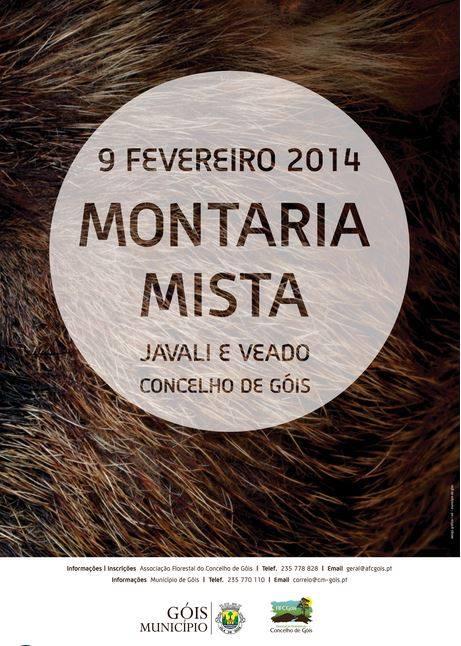montaria_gois2014
