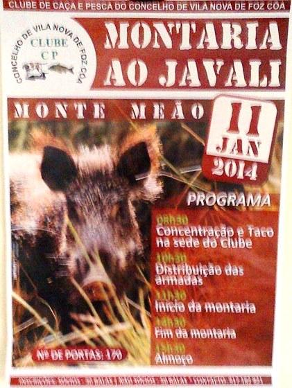 montaria_monte_meao2014