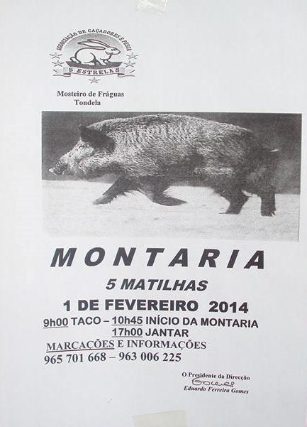 montaria_mosteiro_fraguas2014