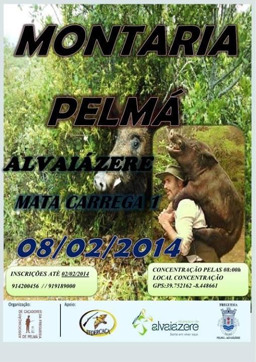montaria_pelma2014