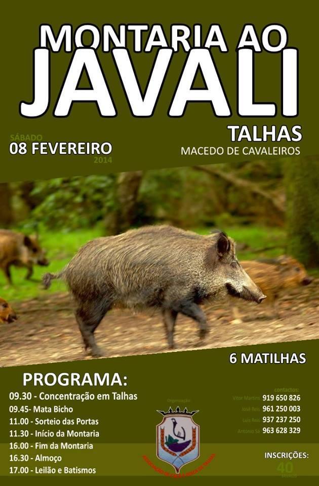 montaria_talhas2014