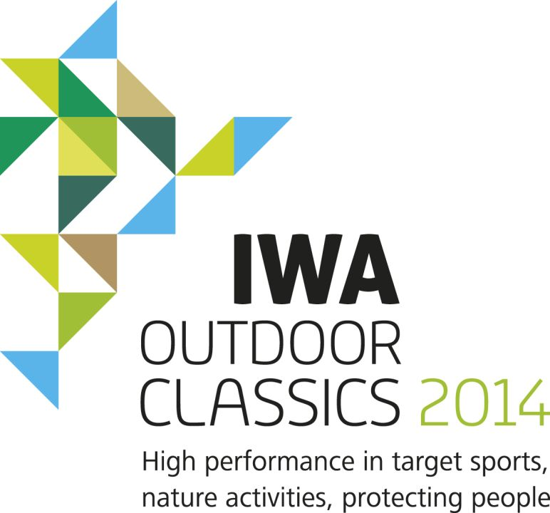 IWA-2014-LOGO