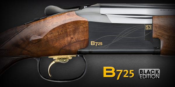 b725_black_ed