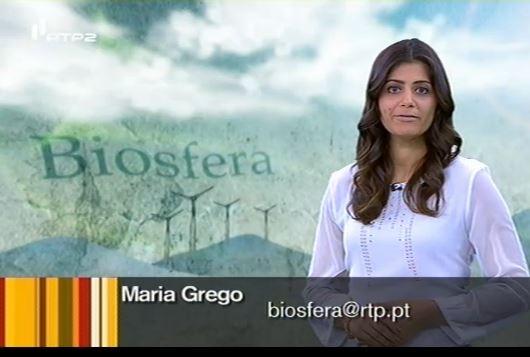 biosfera_coelho_fev_2014