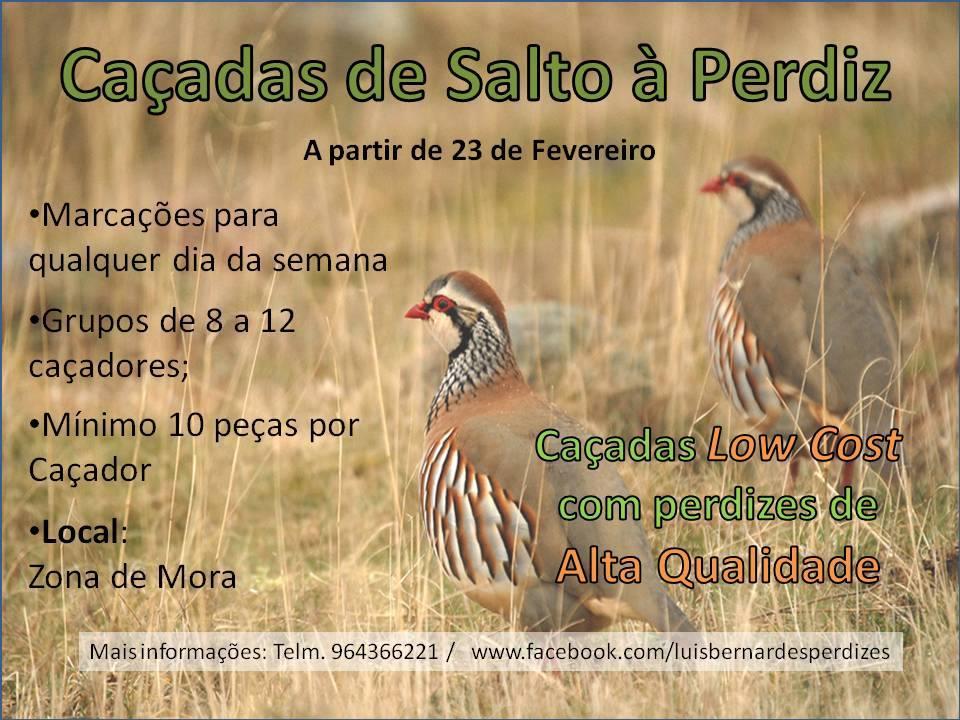cacadas_perdiz_mora2014