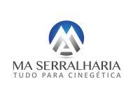 ma_serralharia_logo