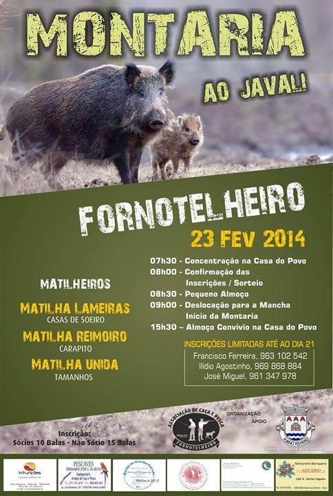 montaria_fornotelheiro_fev2014