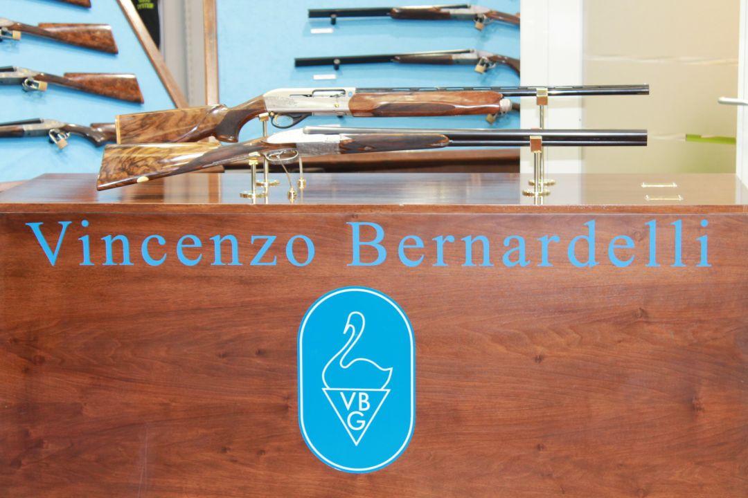 Bernardelli-Elio-Twenty_2014