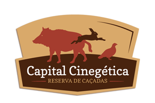 CAPITAL_CINEGETICA_logo