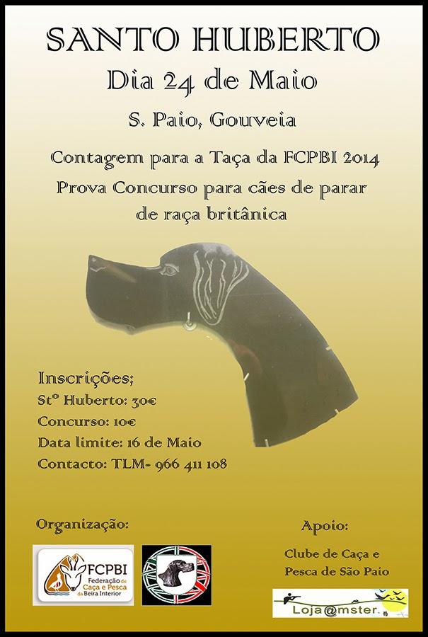 Gouveia_santo_huberto2014