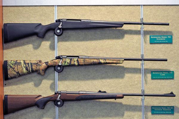 Remington-783_2014