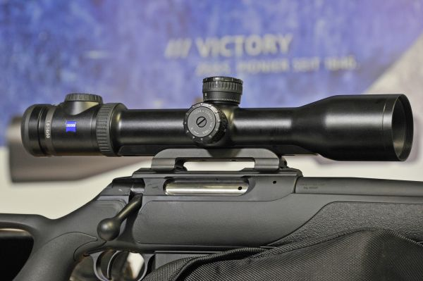 Zeiss-Victory-V8_2014